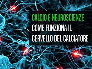 Calcio e Neuroscienze