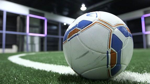 Allenamento Borussia Dortmund: il segreto   YouCoach