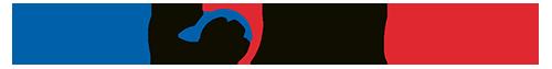 YouCoachClass Logo
