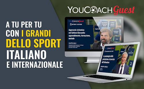YouCoachGuest