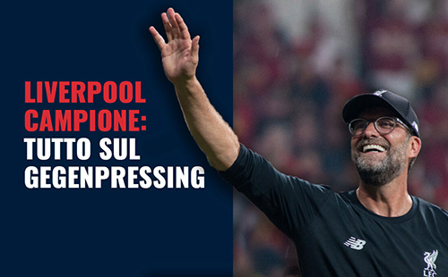 Klopp liverpool gegenpressing slide