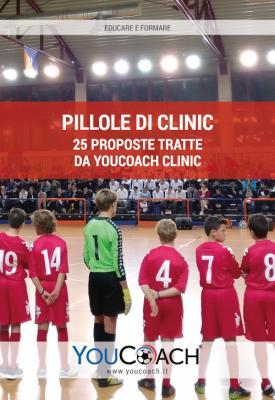 Pillole di clinic youcoach clinic
