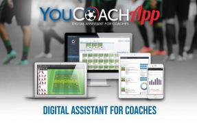 YouCoachApp YouCoach software