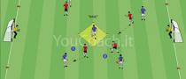 4_vs_4_giocatore_base_fil.png