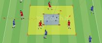 pulcini_esercizio_calcio_fil.png