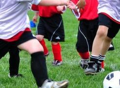 Psicologia nel calcio, allenare la mente con un semplice ma efficace esercizio