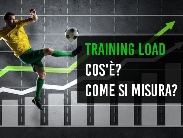 Training Load Monitoring